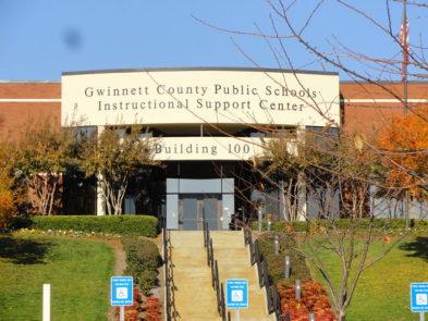 Job Openings with Gwinnett County Public Schools | Dacula, GA Patch