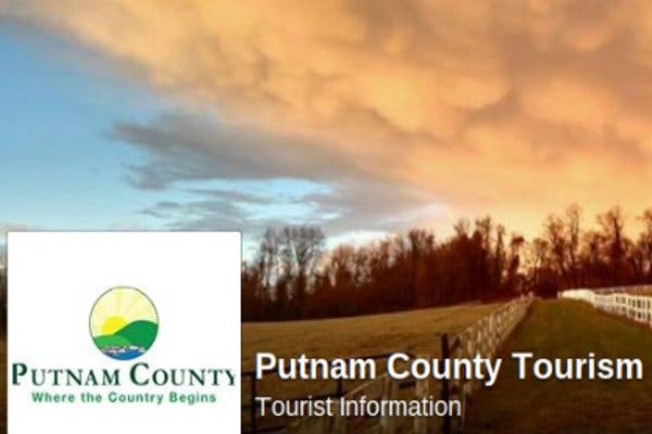 Tourism Woes in Putnam County | Southeast, NY Patch