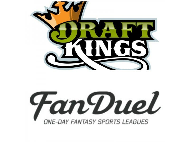 Fantasy sports betting websites wagers top betting sites football
