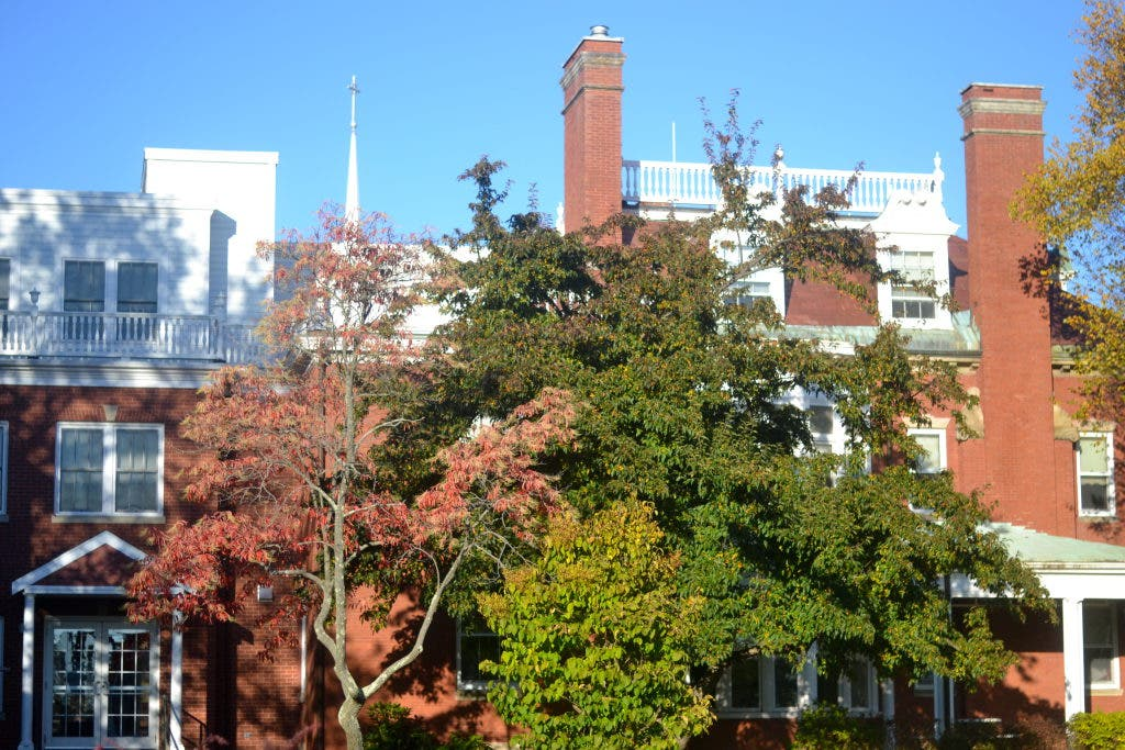 Swampscott School And Town Salaries For 2012 Swampscott Ma Patch