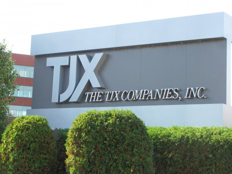 LIVE BLOG Special Town Meeting Approves TJX Tax Incentive Plan