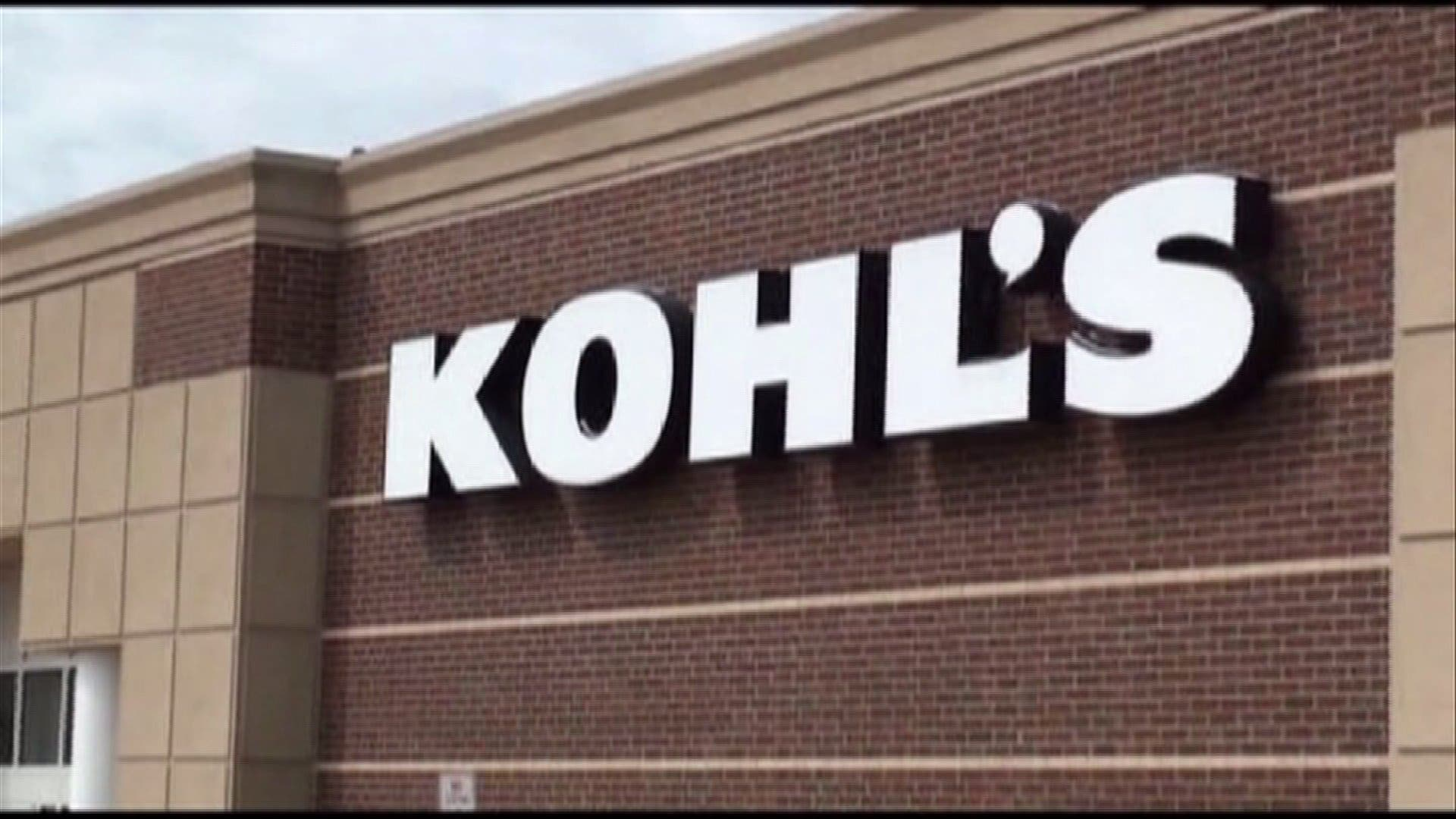 Kohl S Downsizing In Framingham Property Owner To Lease