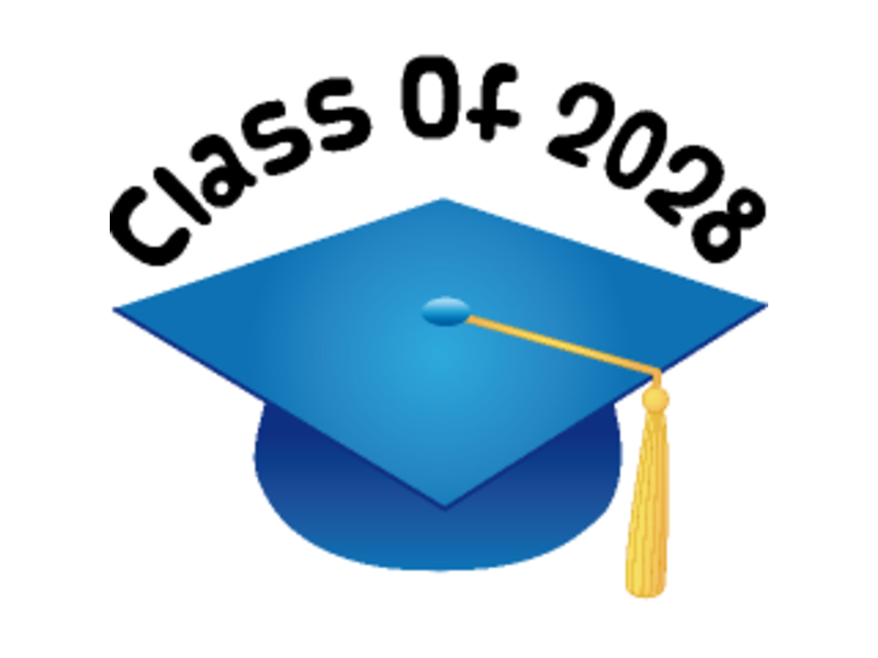 Image result for class of 2028