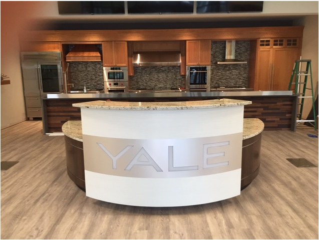 Yale Liance And Lighting Opens Monday Framingham Ma Patch