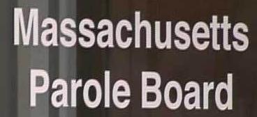 Prosecutor Appointed to Massachusetts Parole Board