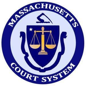 Governor Baker Names Supreme Judicial Court Nominating
