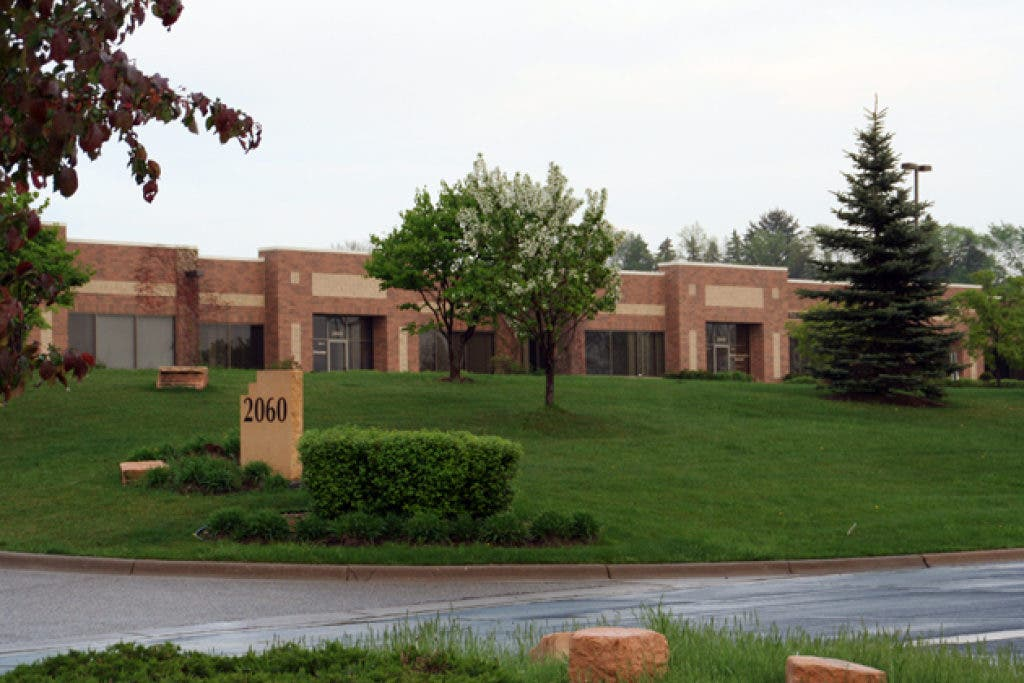 Wells Fargo Shareowner Services Moving to Mendota Heights | Mendota