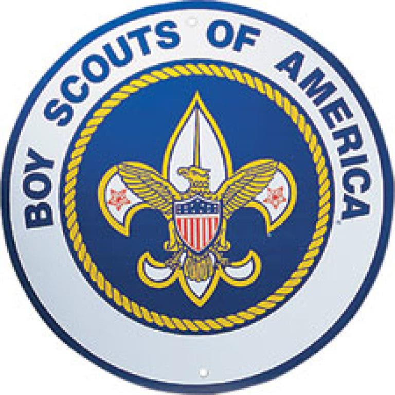 UPDATE: Second St  Louis Park Troop Named in Boy Scouts