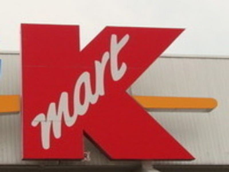 Layaway Angels\' Pay Off Local Kmart Bills | New Lenox, IL Patch