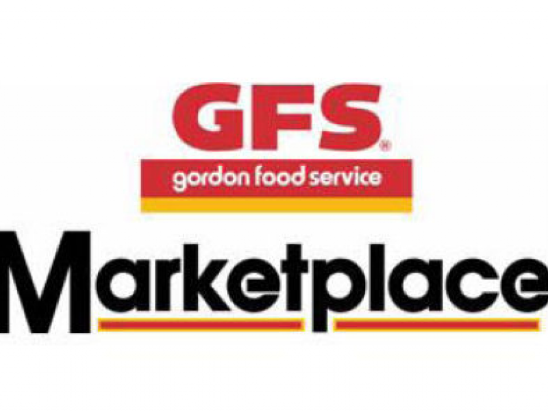 Gordon Food Service Opening Woodridge Location | Woodridge
