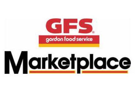 Gordon Food Service Opening Woodridge Location   Woodridge, IL Patch