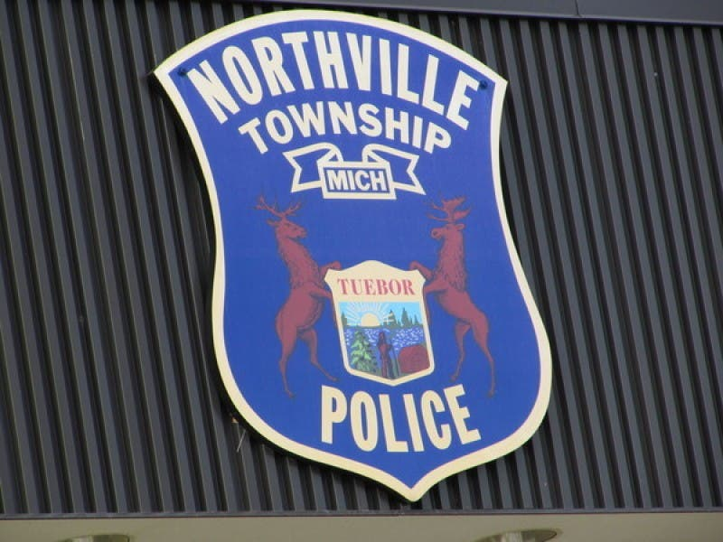 Crime Report: Shoplifters Caught at Northville Meijer Stealing ...