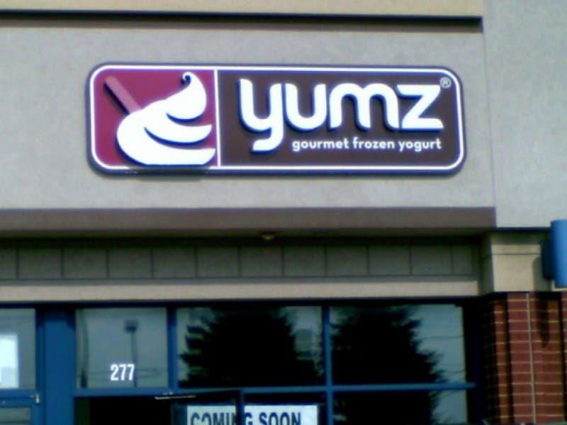 Yumz And Crystal Lake Food Pantry Put Freeze On Hunger Crystal