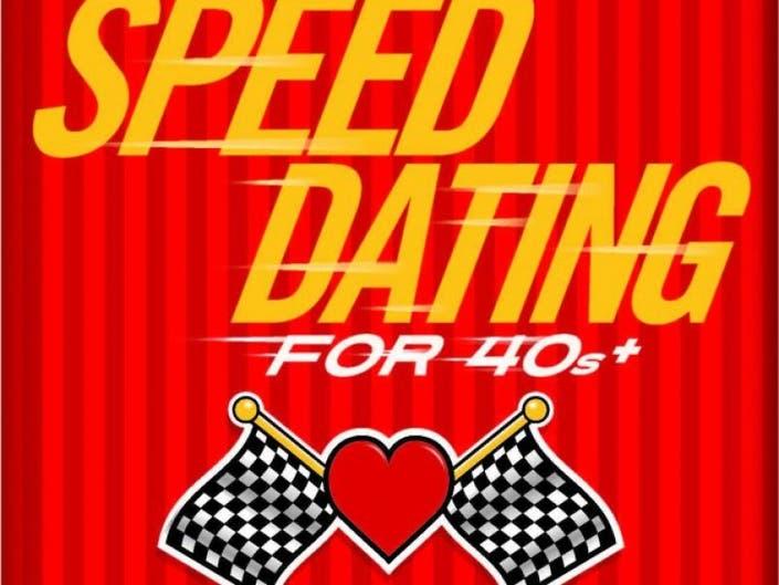 nopeus dating Elmhurst Il Jumala kunnioittaa dating