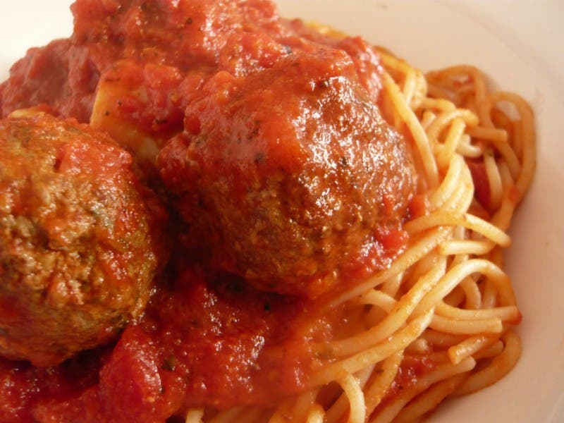 Readers Choice Best Italian Restaurants In Middlebury And Woodbury