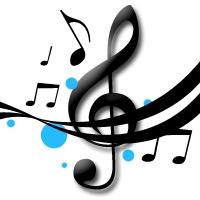 DJ Drops Beats at Woodbury Library | Woodbury, CT Patch