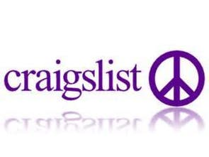 Craigslist Safety Zone Established at Waterford Police ...