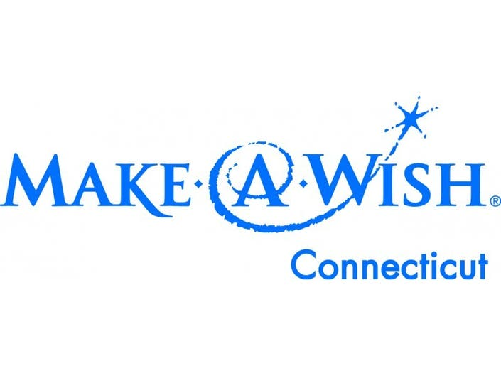 Urgent Need for Make-A-Wish Volunteers in New London Area