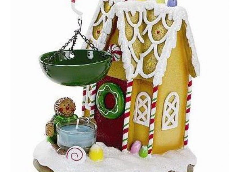 ... Tea Light Holders from Christmas Tree Shops Recalled-0 ... - Tea Light Holders From Christmas Tree Shops Recalled Nashua, NH Patch