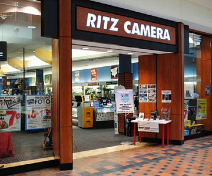 Ritz Camera Going Out of Business   Nashua, NH Patch