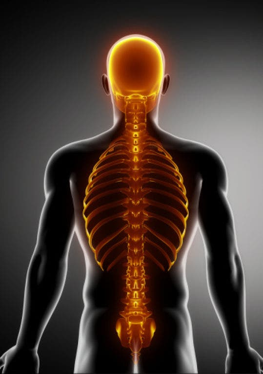 Leg Pain and Numbness? A Look at Spinal Stenosis Treatment