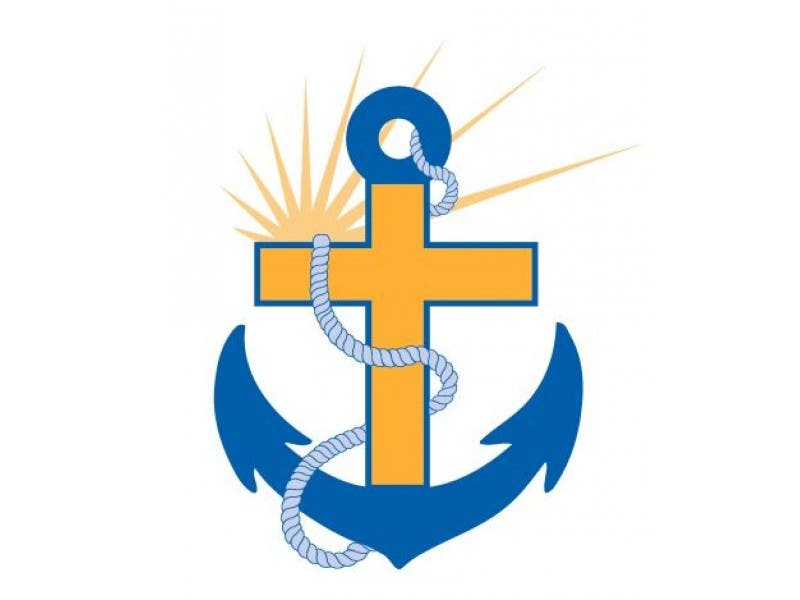Special Series For Lent Annapolis Md Patch
