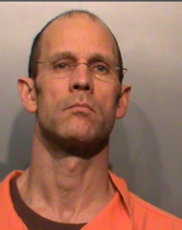 Provo man charged for arranging sex with 12 year old girl