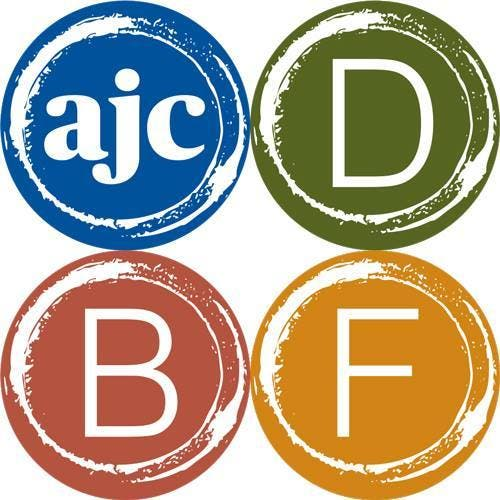 Everead: First Look at AJC Decatur Book Festival authors!