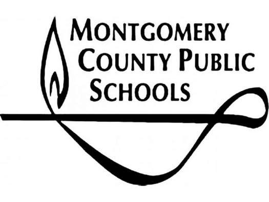 Montgomery Students Win National Achievement Scholarships