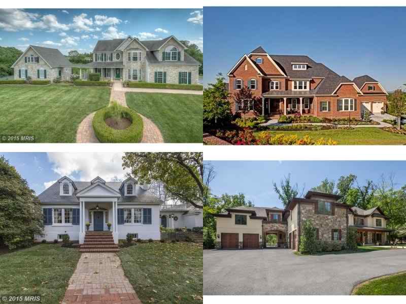 Maryland Wow Houses Deluxe In Law Suite Waterfall Indoor Basketball Court And Pools Catonsville Md Patch