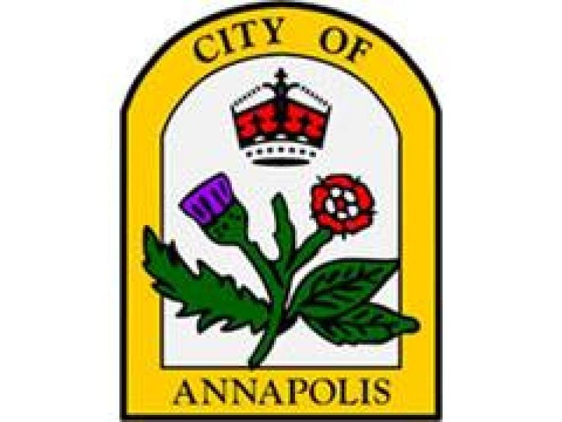 Annapolis To Host Martin Luther King Jr Day Parade Annapolis Md