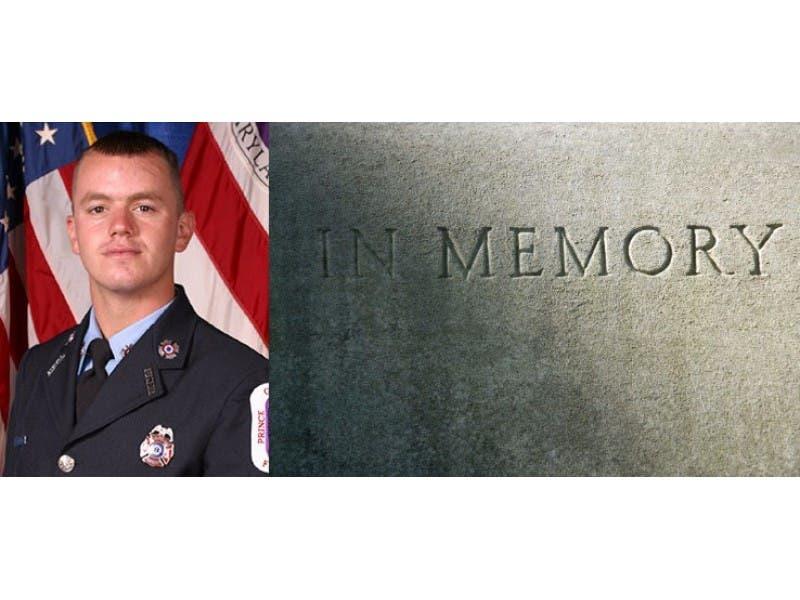Obituary John Ernest Skillet Ulmschneider 37 Of California Md