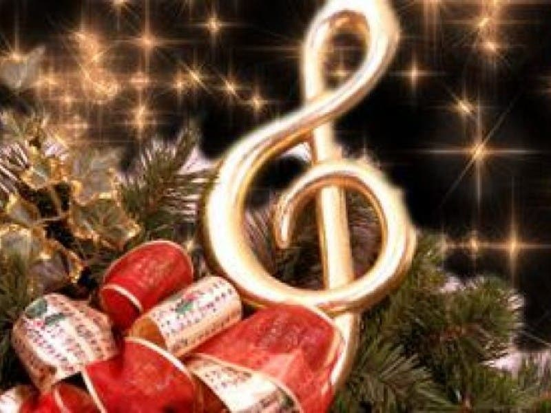 Church Choir, Orchestra to Perform Christmas Cantata | Crofton, MD Patch
