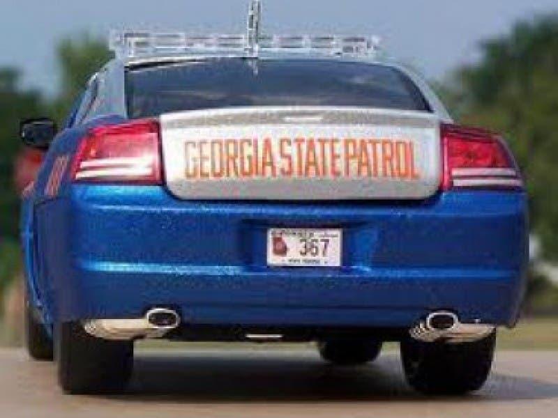 Georgia State Patrol Receives Grant For Dui Patrols Decatur Ga Patch