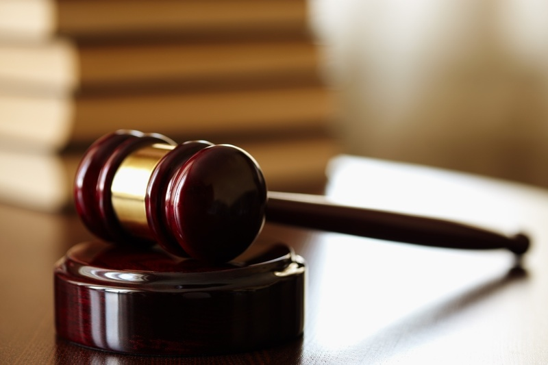 6 Indicted on Separate Federal Fraud Charges | Columbia, SC