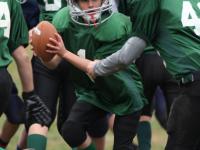 ec3b992fc ... West Hartford Youth Football – Week Ten Championship Game Summaries-7  ...