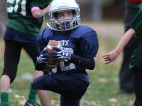 a469bb310 ... West Hartford Youth Football – Week Ten Championship Game Summaries-1  ...