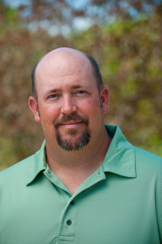 Patrick Murray, Republican for Narragansett Town Council