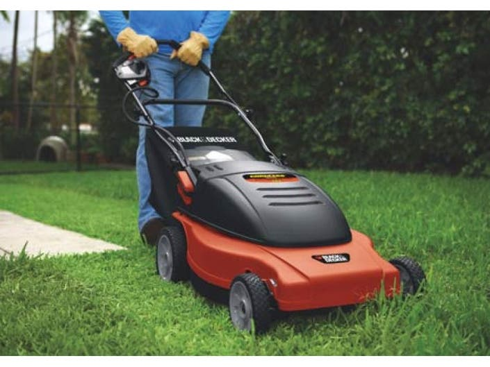 Southland Residents Can Save Hundreds With Annual Lawn Mower Exchange Program Registration Open Now