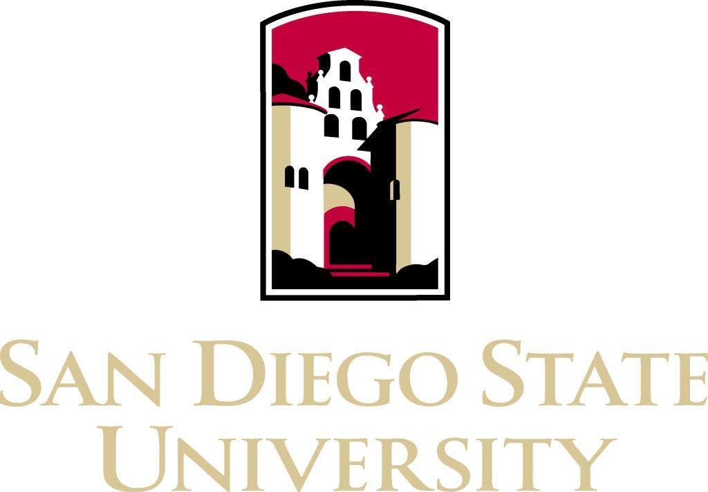 SDSU Summer Intensive Language Courses Recommended for Military/ROTC
