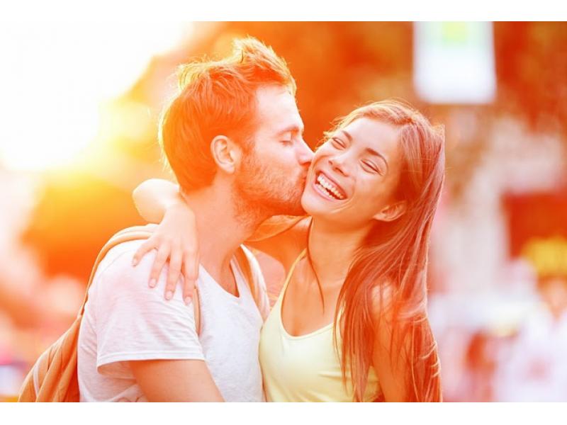 Nopeus dating Redondo Beach
