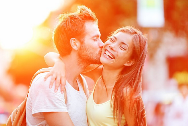 polyamorøse dating sites uk