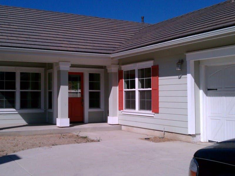 Section 8 Housing Voucher Wait List Now Open | Laguna ...