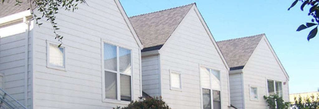 Section 8 Housing Voucher Wait List Now Open | Laguna Beach