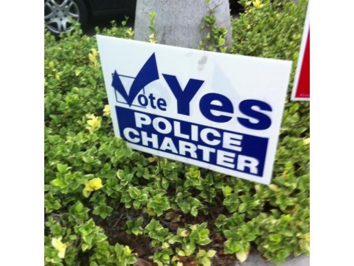 St  Pete Beach Police Savings Could Go Toward Corey Ave
