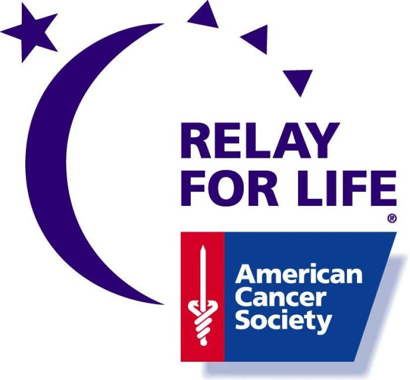 Letter: Thank You to Relay For Life Participants from the