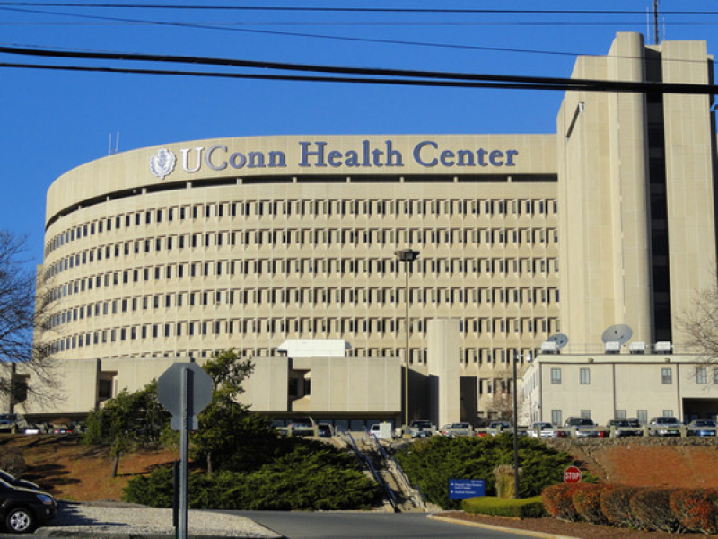 Uconn Health Center Partnering With Ct Insurance Dept To Ease