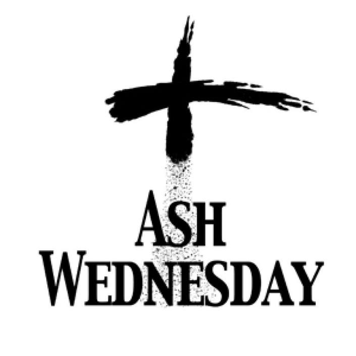 Lent Begins: Ash Wednesday Services in Forsyth County