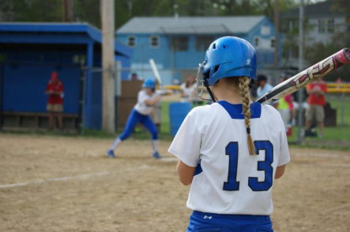 Salem Softball Hopes to Upgrade Field, Will Host ...