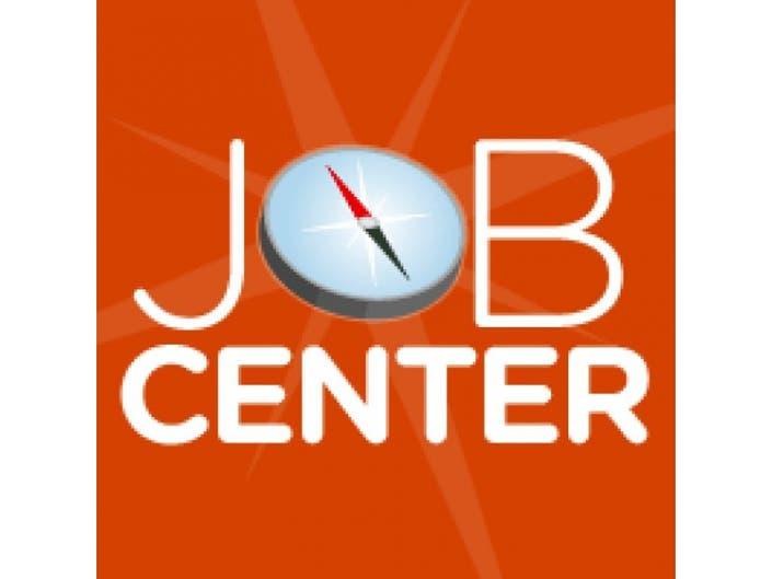 Local Jobs: Teacher, Department Supervisor, T J  Maxx